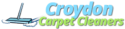 Croydon Carpet Cleaners